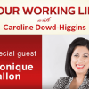 Your Working Life Podcast Interview